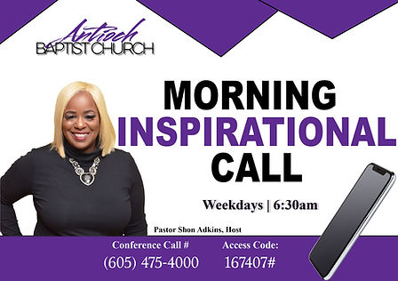 Morning Inspirational Call 2020.jpg