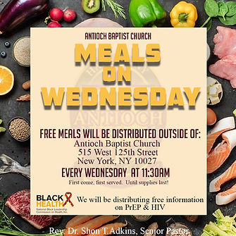 meals on wednesday edited sept.jpg