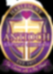 Antioch-Baptist---Logo.png