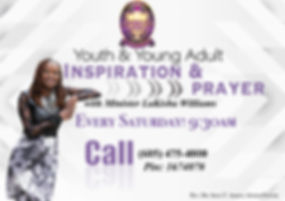 Youth & Young Adult Prayer Call.jpg