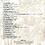 Thumbnail: CD COCKTAIL