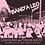 Thumbnail: BAND'A LEO JUNIOR – CHAMPION DE FRANCE 2009