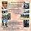 Thumbnail: MELTING POTES – DOUBLE CD