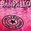 Thumbnail: CD 100% BANDA 100% FÊTE