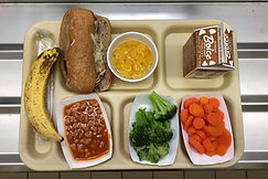 lunch plate.jpg