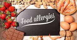 food allergy.jpg
