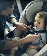 car seat safety.jpg
