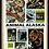 Thumbnail: Animal Alaska | Card Collection