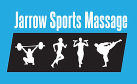 JarrowSportsMassage_logo jpg.jpg