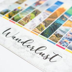 Colour Magic Printing (64 of 67).jpg