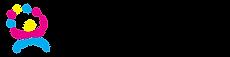 Colourmagic_Logo-02.png