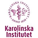 Logo_KI-6.png