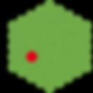 EMBL_logo.svg_edited.png