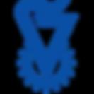 Technion_image_1.png