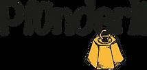 Logo Pfünderli 1.png