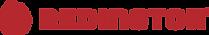 Redington_Logo_Red.png