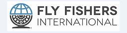 FFI logo.JPG