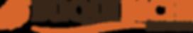Buqui-Bichi-Brewing-Logo-RC1.png