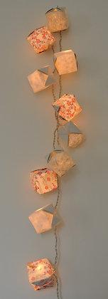 KIT Cubes Pensées