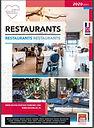 Liste restaurants.JPG