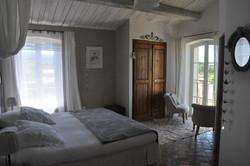 La Chambre Santoline