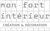 Logo_mfiFichier_1noir-removebg-preview_e