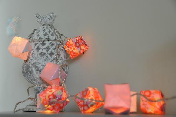 Kit cubes Dragés