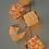 Thumbnail: KIT Cubes Pensées