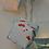 Thumbnail: Kit cubes Shushi Blue