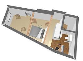 plan D mon fort interieur_edited_edited.jpg