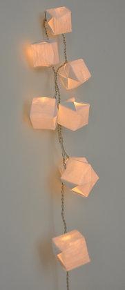 Kit Cubes Zen