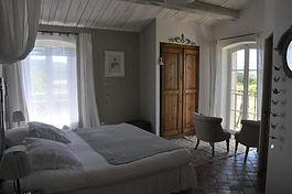 Chambre Santoline