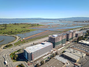 Menlo Gateway Phase 2 Aerial.jpg