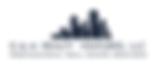 G & M Realty Ventures, LLC