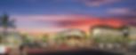 Hillsdate-version-View-1-El-Camino-and-3