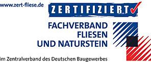 FFN_Qualifizierungslogo_2014_4c.jpg