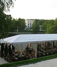 Kafe-Leto-na-VDNH.jpg