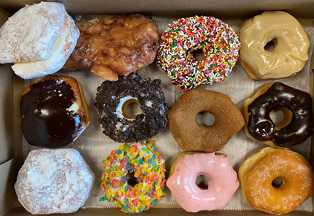donuts2021_edited.png