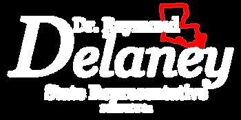 Delaney Logo Red L.png