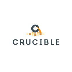 crutcible