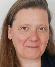 Kassiererin Monika.JPG
