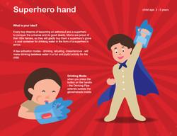 SuperheroHand_Страница_1