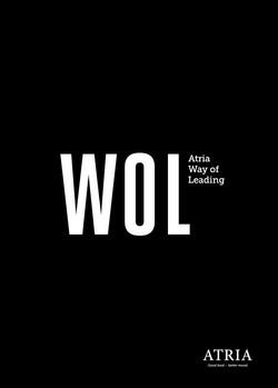 WOL_logbook_PRINT_pavel_301 copy
