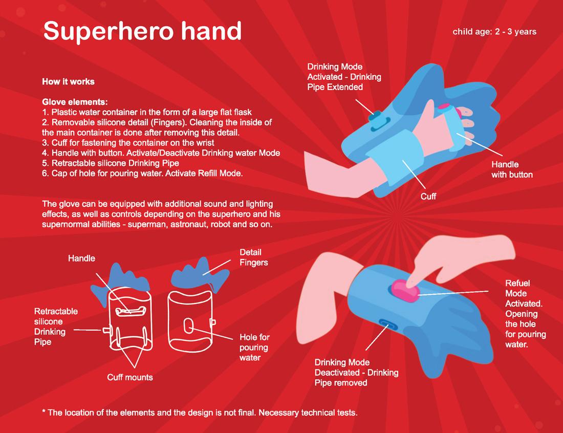 SuperheroHand_Страница_2