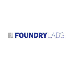 Foundry Labs