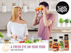 zooosh2