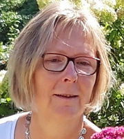 Fachbetraterin Brigitta Vogt.jpg