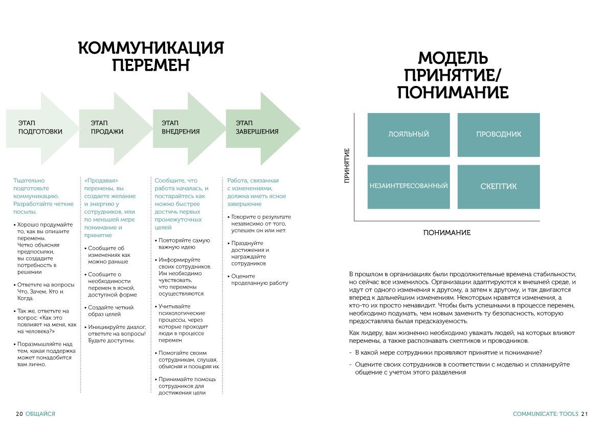 WOL_logbook_PRINT_pavel11 copy