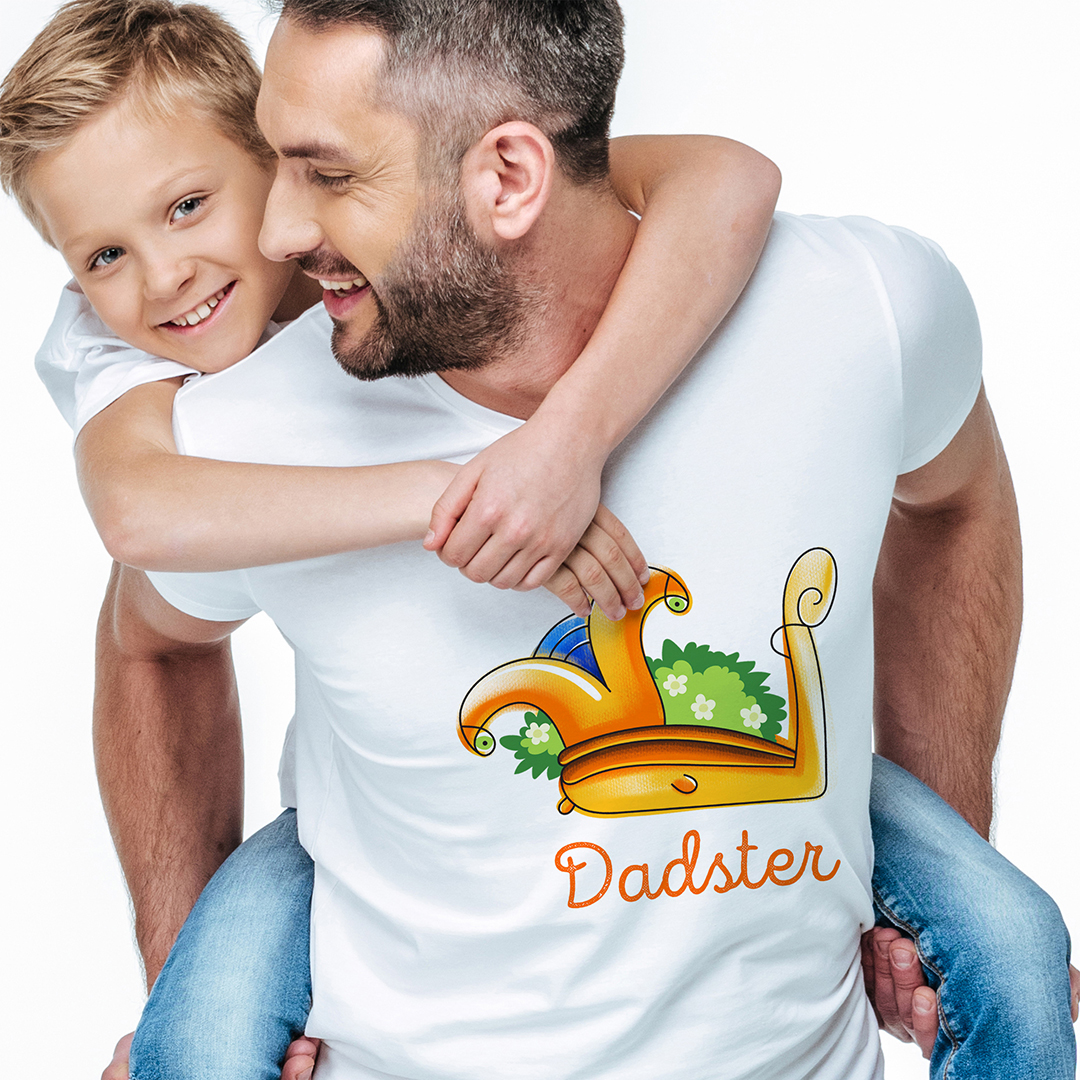 dadster1