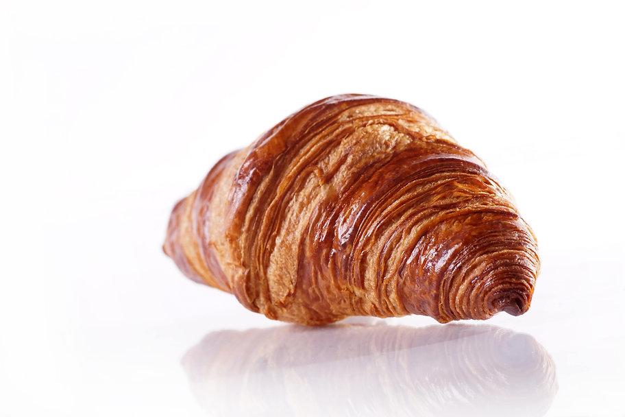 Croissant mini.JPG